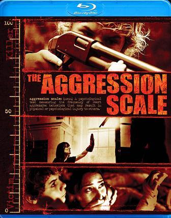 http://napifilmek.ucoz.hu/Az_agresszios_skala.jpg